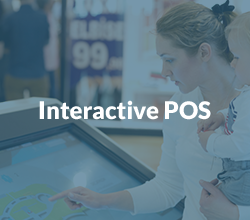 interactive-pos